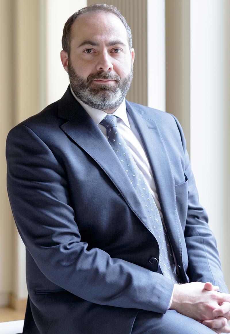 Guillermo-Cabello-Gómez-Director-Marketing-Comercial
