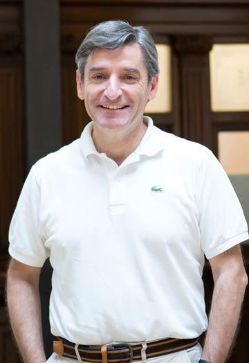 Javier-de-Rojas-Torres-Tecnico