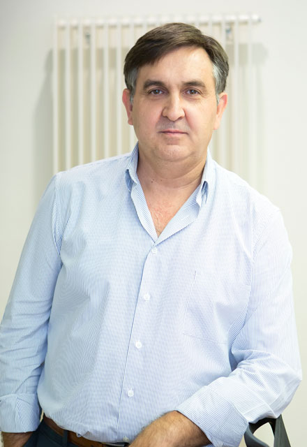 Luis-Acacio-Ortega-Hita-Tecnico