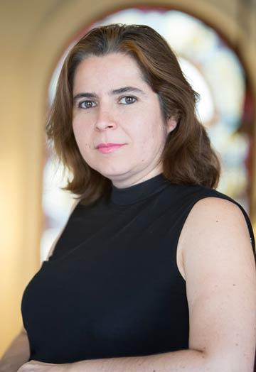 Margarita-Alvarez-Cabrera-Tecnica