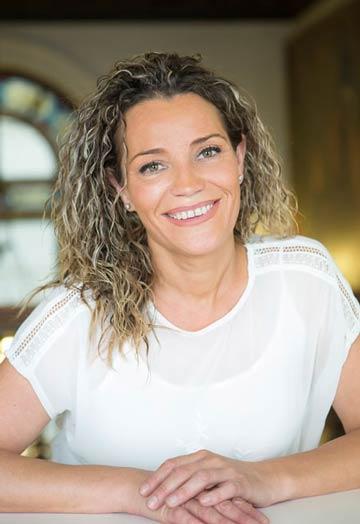 Mariola-Canon-Sanchez-Marketing