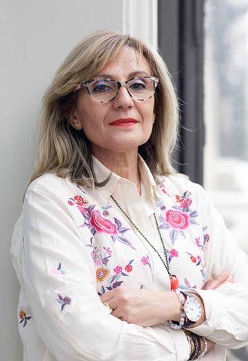Marta-Miras-Garcia-Asesora-Comercial