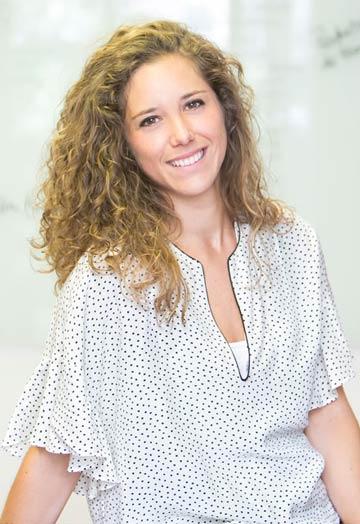 Marta-Morales-Perez-Marketing