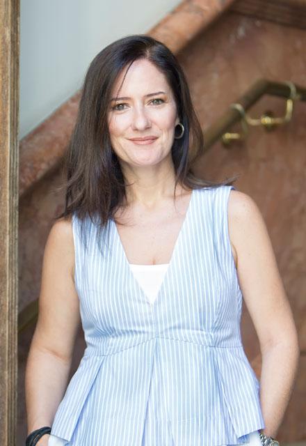 Olga-Martinez-Moreno-Financiero