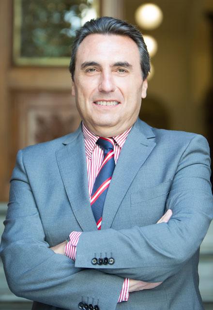 Rafael-Rosado-Badillo-Financiero