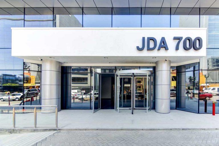 jda-entrada