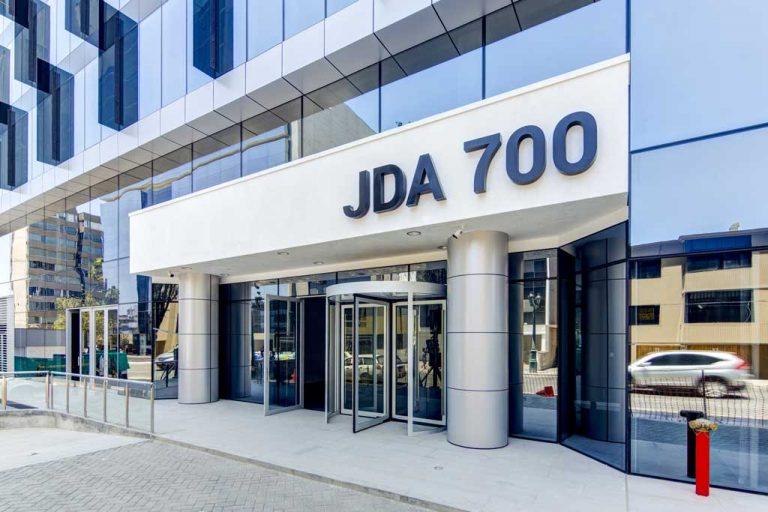 jda-entrada1