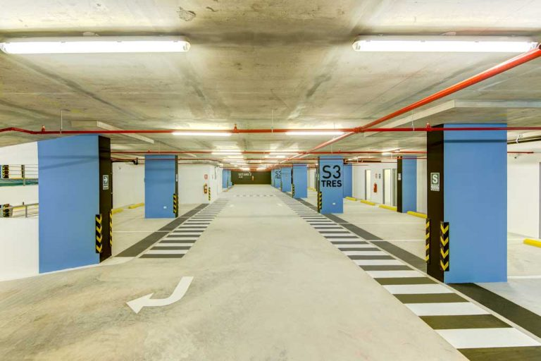 jda-parking