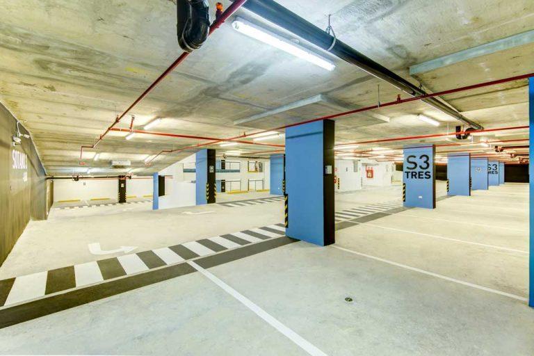 jda-parking1