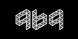 969-logo-web