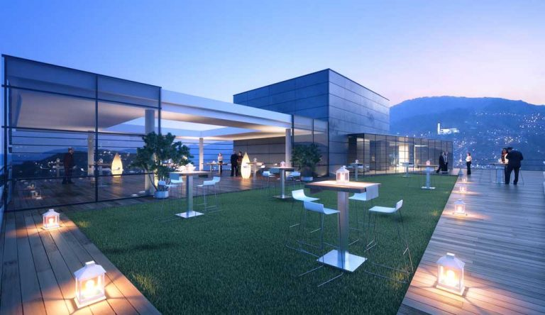 T12-galeria-terraza