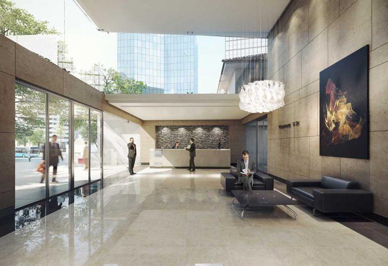 T12galeria-Lobby