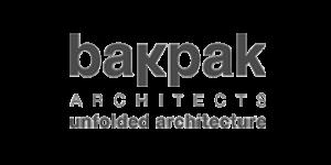 bakpak-logo-web