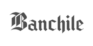 banchile-logo-web