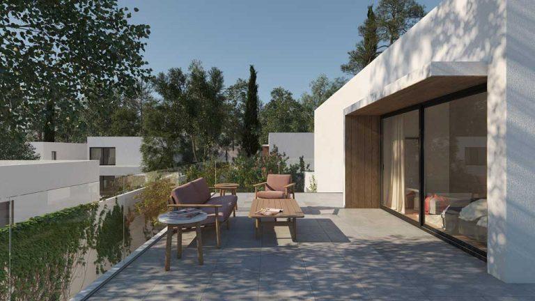 foresta-galeria-Exterior-terraza