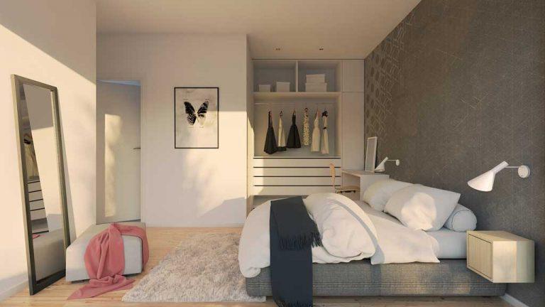 foresta-galeria-Interior-dorm-principal
