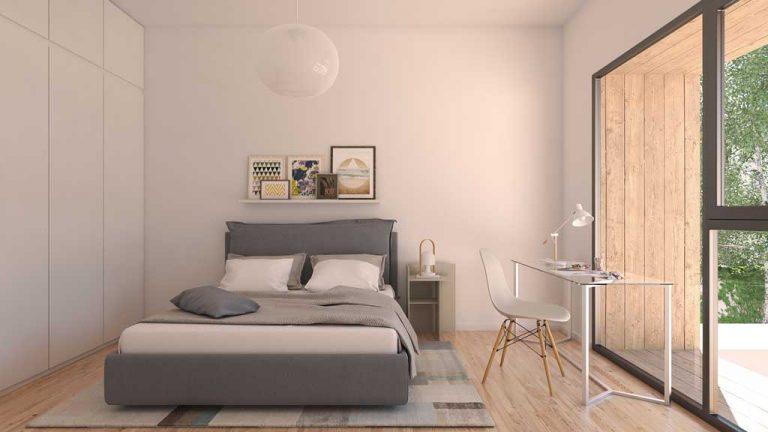foresta-galeria-Interior-dormitorio