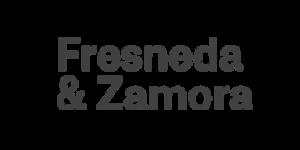 fresneda-y-zamora-logo-web
