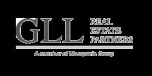 gll-logo-web