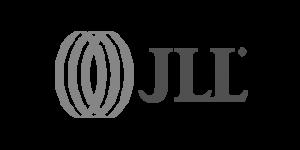 jll-logo-web