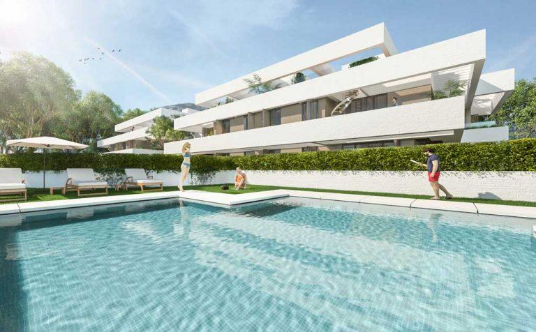 limonar20-galeria-piscina