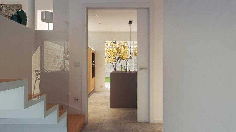 now-galeria-V05