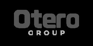 otero-logo-web