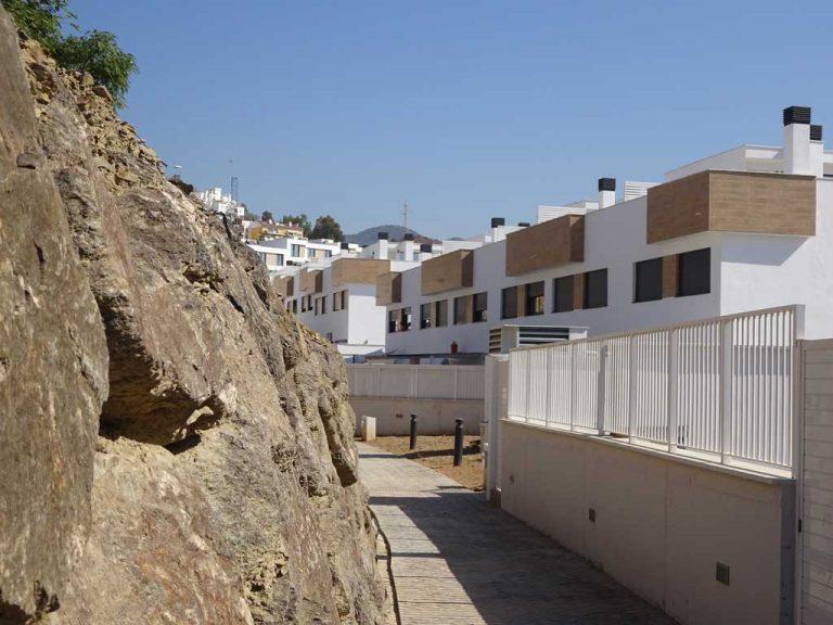 paredes-galeria7
