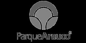 parquearauco-logo-web
