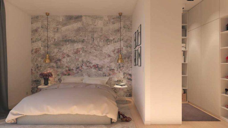 phorma-galeria-dormitorio