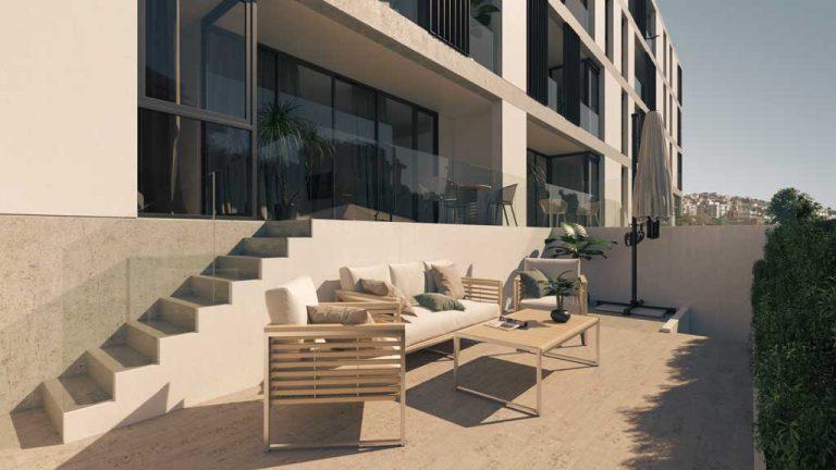 phorma-galeria-terraza