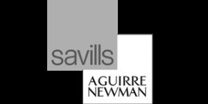 savills-aguirre-newman-logo