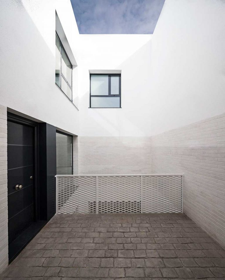 seis-galeria-acceso