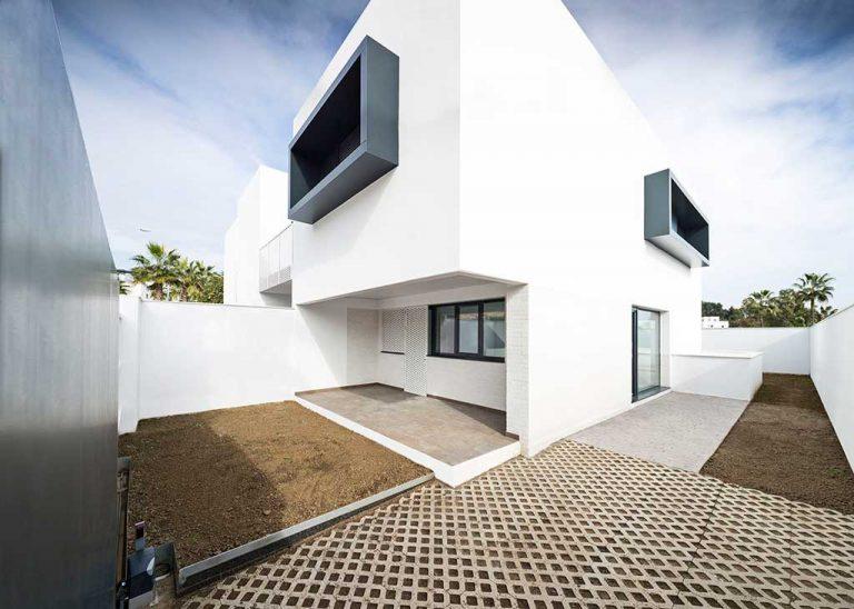 seis-galeria-terraza