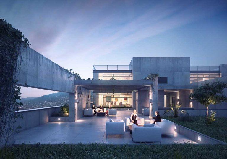 t6-galeria-terraza