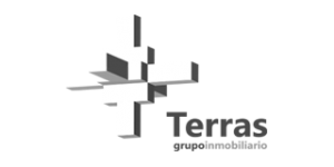 terras-logo-web