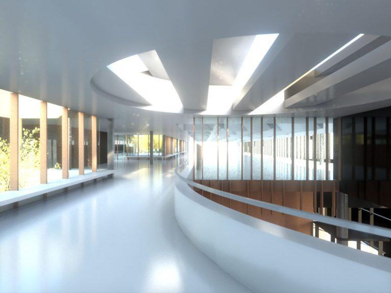 cordobacentral-galeria3