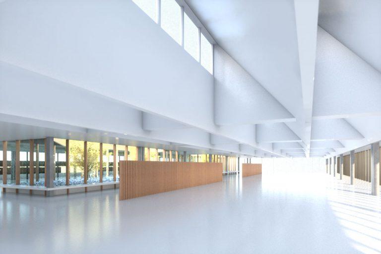 cordobacentral-galeria4