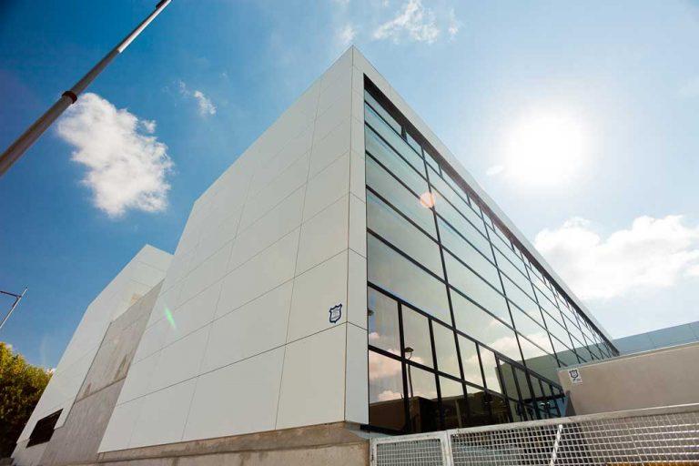 mondragones-galeria-arquitectura