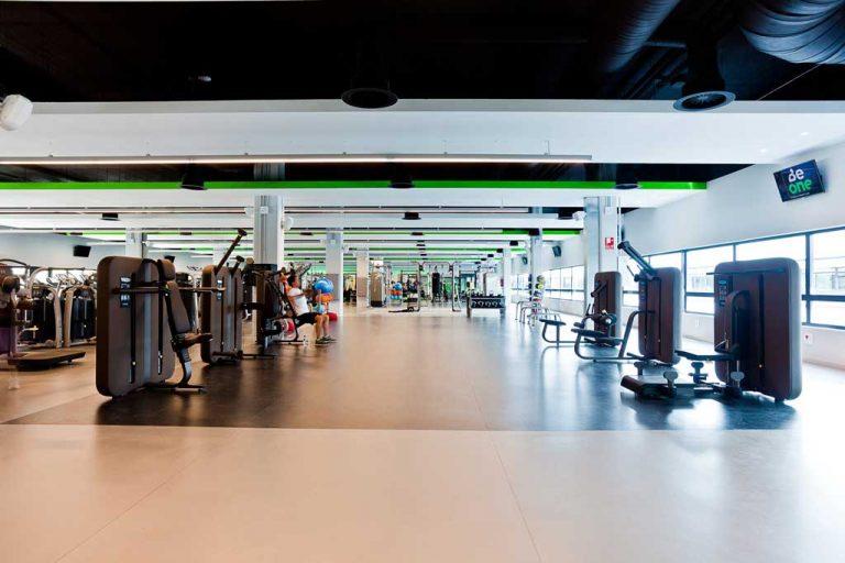mondragones-gimnasio-galeria