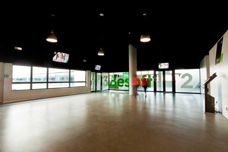 mondragones-instalaciones-galeria