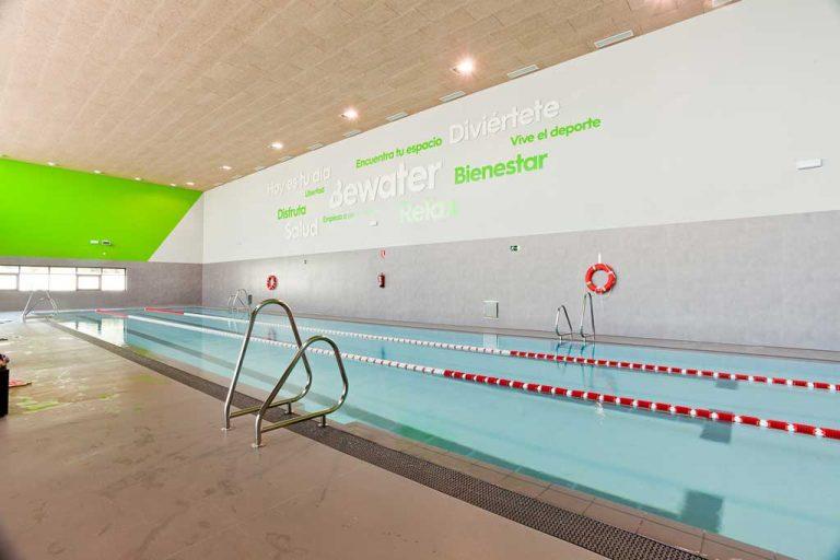 mondragones-piscina-galeria