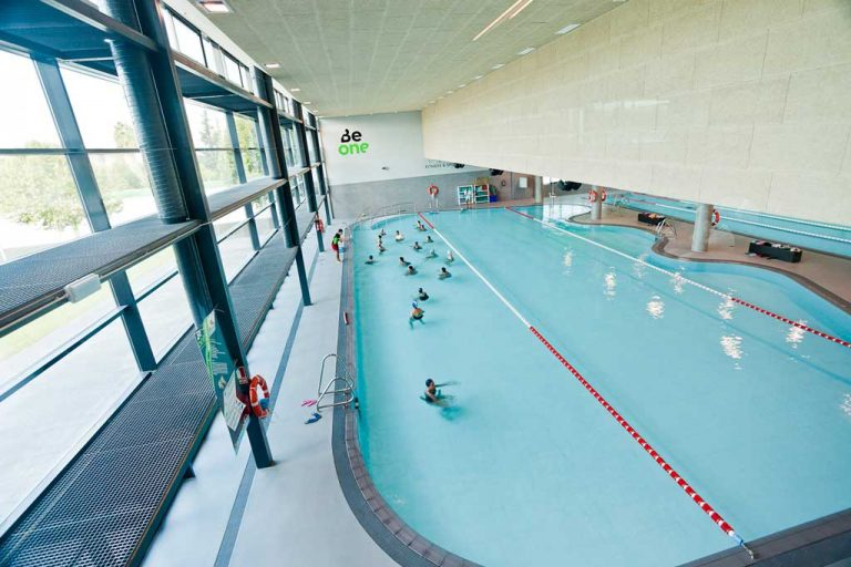 mondragones-piscina1-galeria