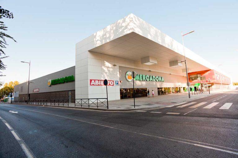 mondragones-supermercado1