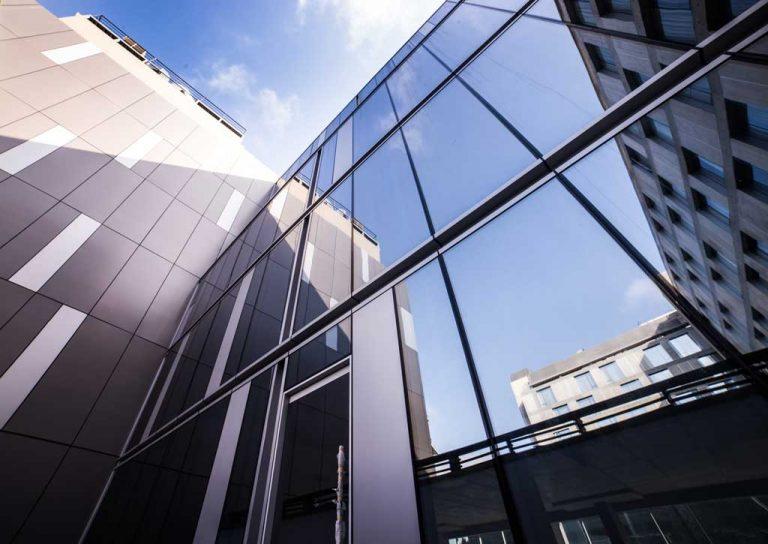 pal400-exterior-galeria-detalle