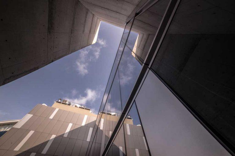 pal400-exterior-galeria-detalle1