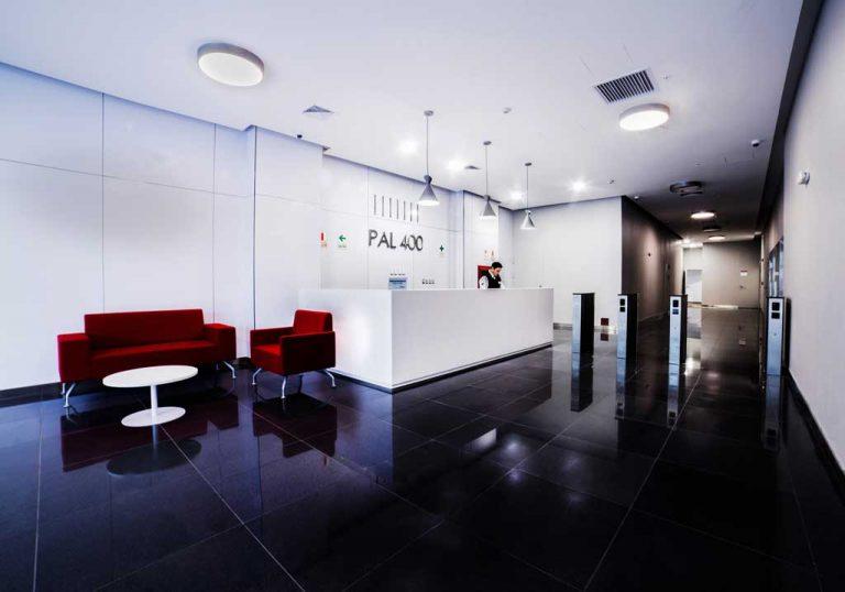 pal400-galeria-lobby