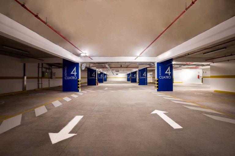 pal400-galeria-parking