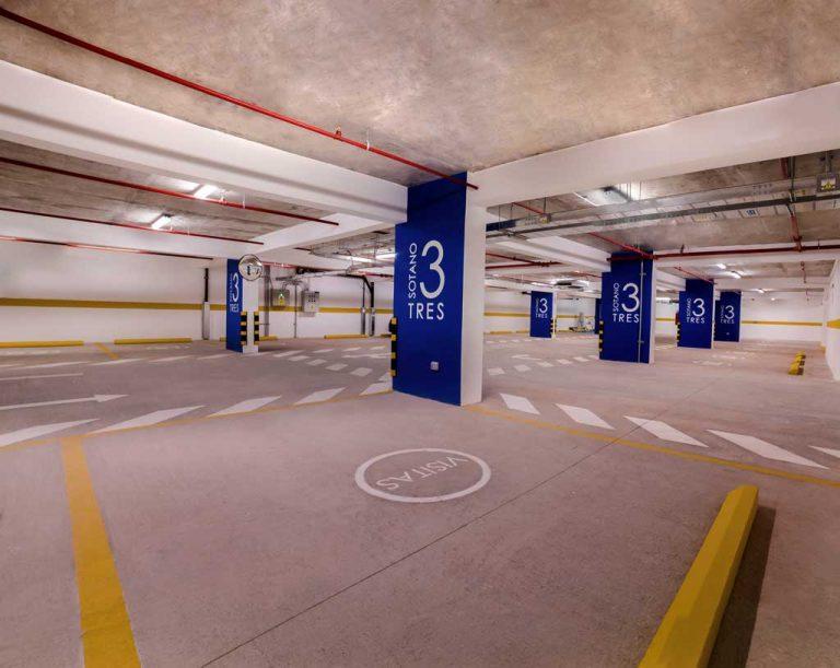 pal400-galeria-parking1