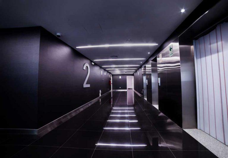 pal400-galeria-pasillo